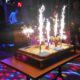 LA GUINGUETTE FETE SES 9 ANS – Samedi 6 avril – Grande soirée dansante